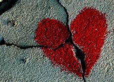 heartbroken227x170